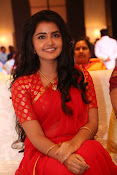 Anupama Parameswaran new cute photos-thumbnail-2