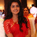 Anupama Parameswaran new cute photos-mini-thumb-2
