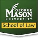 George Mason University School of Law Supervised Externship Program Jobs