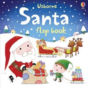 https://g4796.myubam.com/p/1558/santa-flap-book