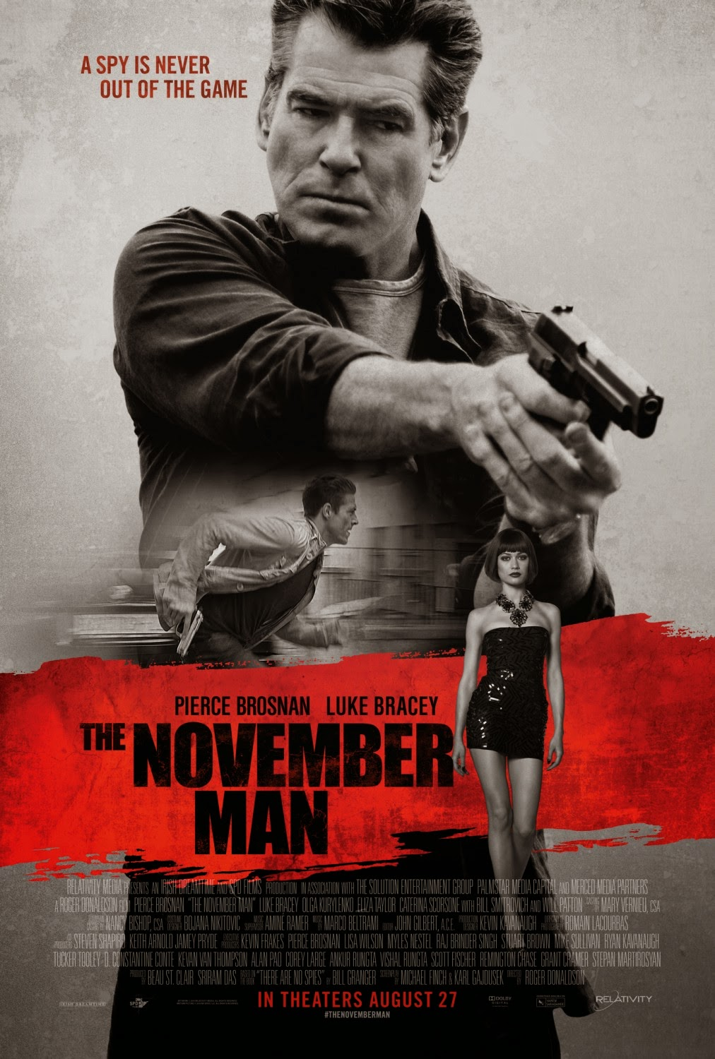 film november man 2014 wrlov.blogspot.com