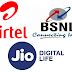 Airtel Recharge Plan | BSNL Recharge Plan | Jio Recharge Plan | Recharge Plan