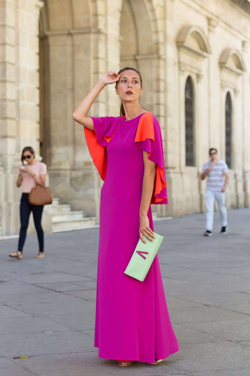 Astrud: Moda y mujer