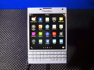 Blackberryhub ikeja order today fandeluxe Image collections