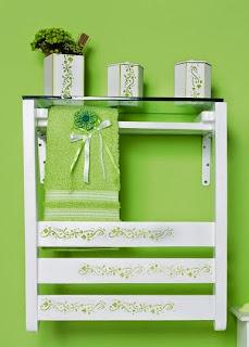 http://www.portaldeartesanato.com.br/materias/1069/reciclagem+de+cadeira