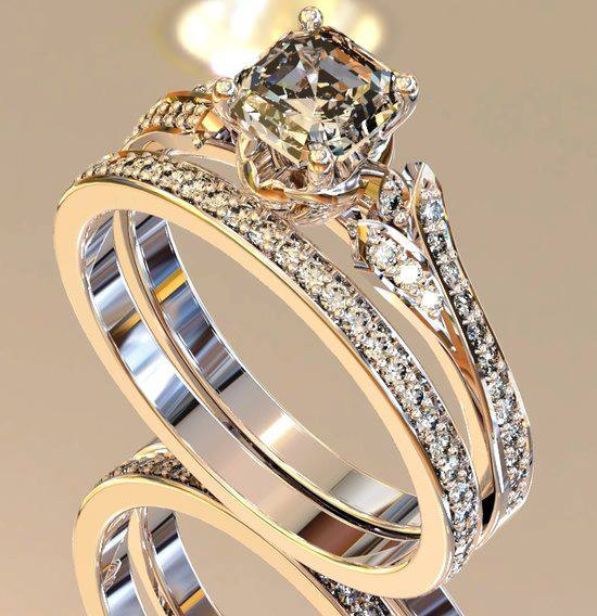 World Beautiful Rings Images Fashion Most Jpg