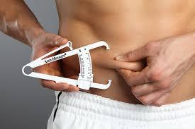 Hubungan Pola Makan dan Pola Aktivitas Fisis dengan Obesitas pada Anak