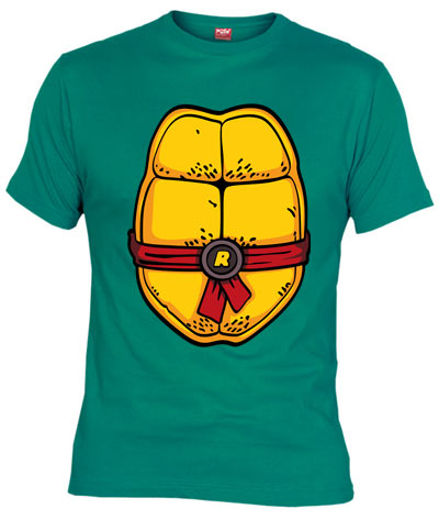 https://www.fanisetas.com/camiseta-rafael-p-2619.html