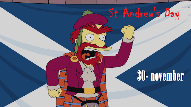 happy st andrew's day, st andrews day images, st andrew's day greeting, st andrews day 2019 quotes, st andrews day, day, st, andrews, happy st andrew's day picture, happy st andrew's day photos, st andrews, st andrews day edinburgh, st andrew's day, st andrew's day (holiday), andrew's, st andrews day 2018, what is st andrews day, st andrews girls, is it st andrew's day today, st andrew facts, celebrating st andrews day, scotland, st andrew's day edinburgh,  scottish music for st andrew's day, scotland org st andrew, legend of st andrew, saint andrew biography, st andrew's day menu, st andrews day, st andrew s day, st andrew's day, st andrews day torchlight parade glasgow 2018, where to celebrate st andrews day.