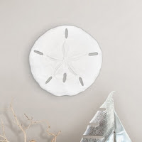 https://www.ceramicwalldecor.com/p/sand-dollar-wall-decor.html