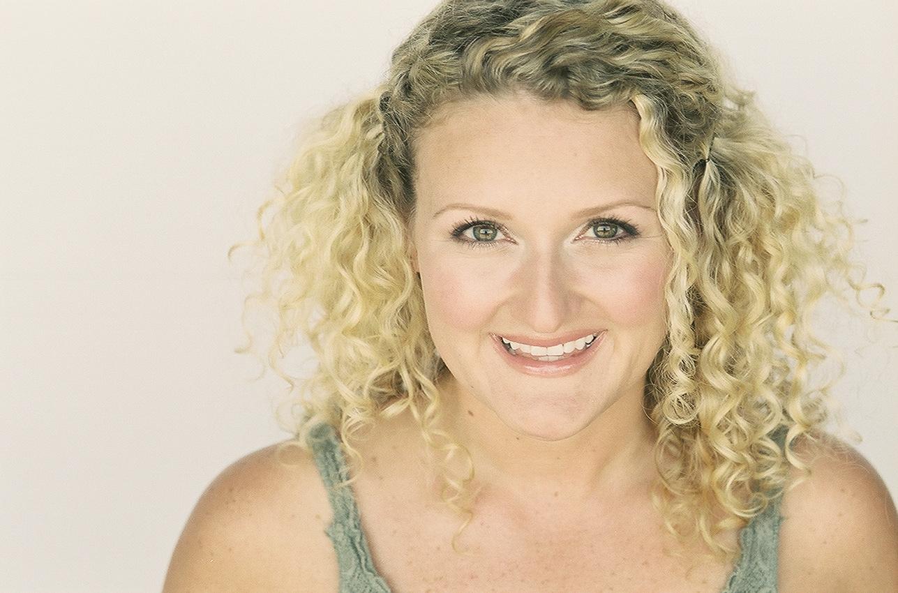 Danielle Naugler
