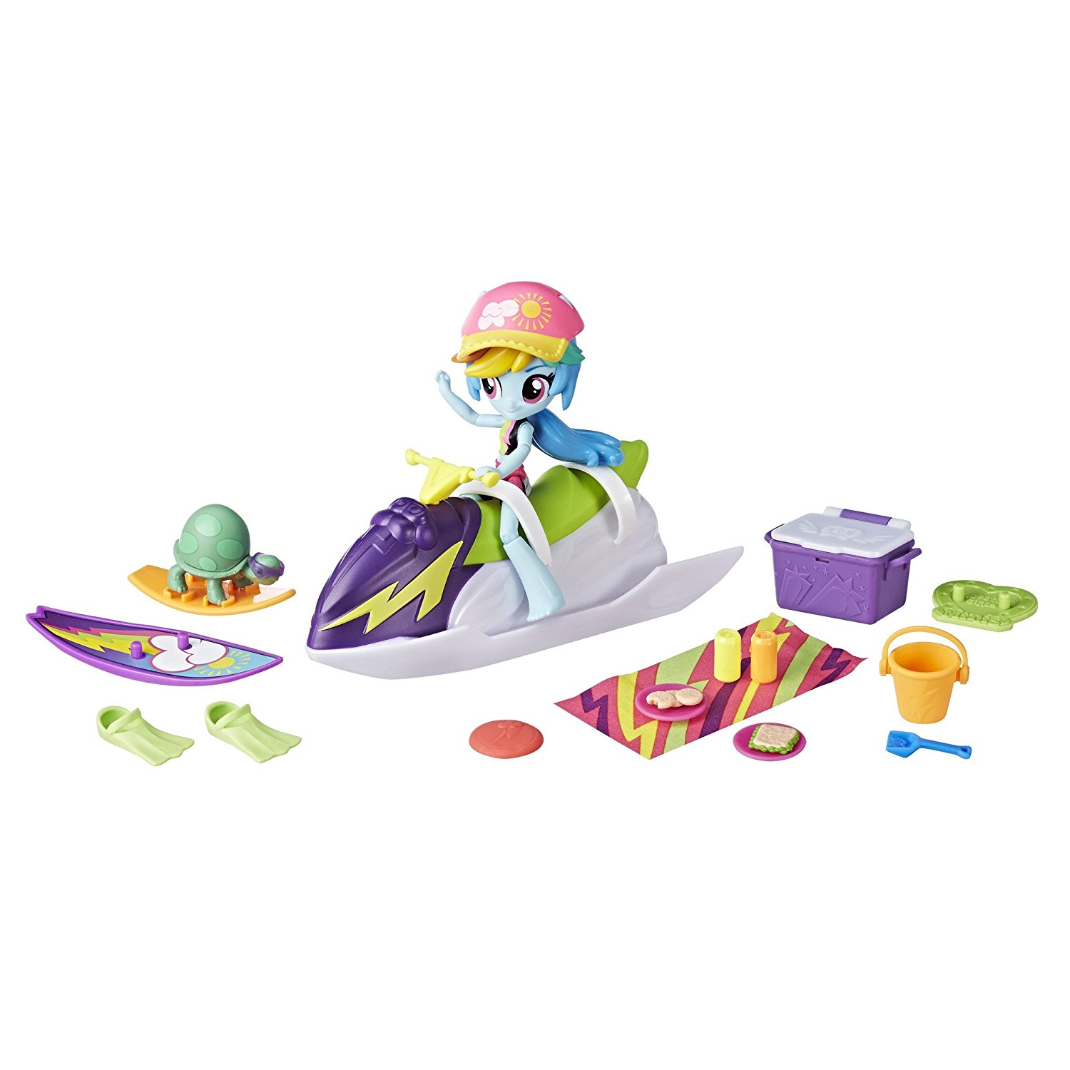 Image Result For Beach Accessories For