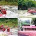 jasa paket rafting atau arung jeram, pilihan paket trip rafting berupa paket Fun Rafting, Adventure Rafting di Sungai Cisadane, Kalibaru, Cianteun, di daerah Bogor, Puncak, Sentul, Sukabumi, Bandung