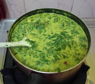 Resep daun ubi tumbuk mandailing,resep daun ubi tumbuk sederhana,cara masak daun ubi tumbuk yang enak,daun ubi tumbuk khas batak,resep daun ubi tumbuk tumis,cara memasak daun ubi jalar,