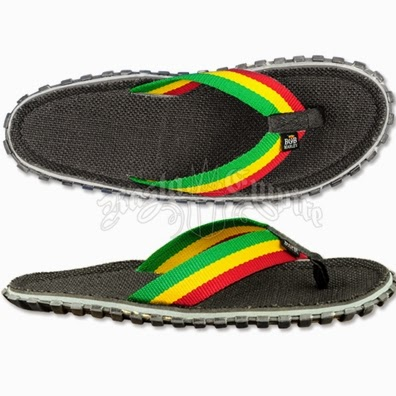 1f1f766c6cd0 The Bob Marley Fresco sandals are part of Marley Footwear s collection of  eco-friendly shoes. All the Bob Marley shoes are crafted from organic and  recycled ...