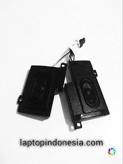 Jual Speaker Acer Aspire V5-121