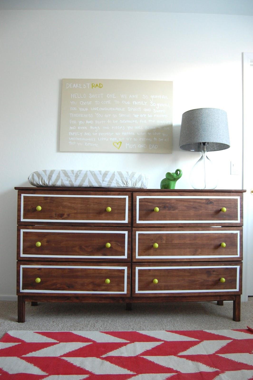 551 east rad 39 s nursery source list. Black Bedroom Furniture Sets. Home Design Ideas
