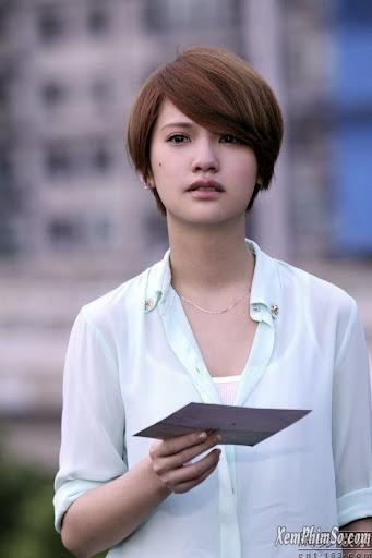 Xem Phim Không Phải Tiếng Sét Ái Tình 2014