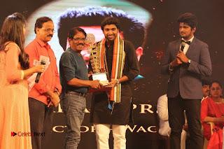 MGR Sivaji Academy Awards 2016 Stills  0087.jpg