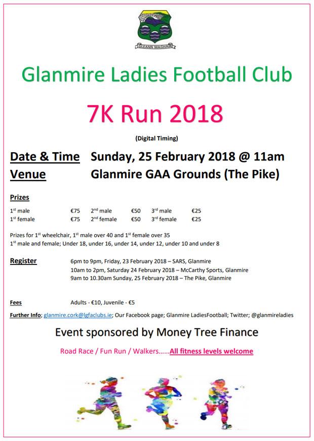 Dating Glanmire Women - Glanmire Single Girls - Meet