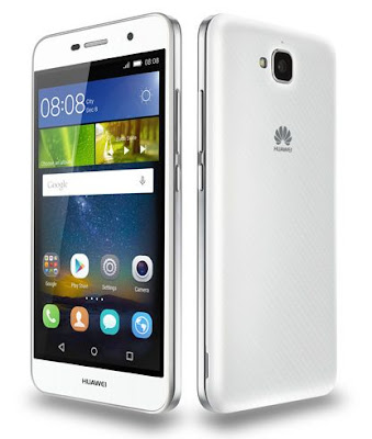 Huawei Y6 Pro (TIT-AL00) Firmware Download and Flash Guide [Original Stock ROM]