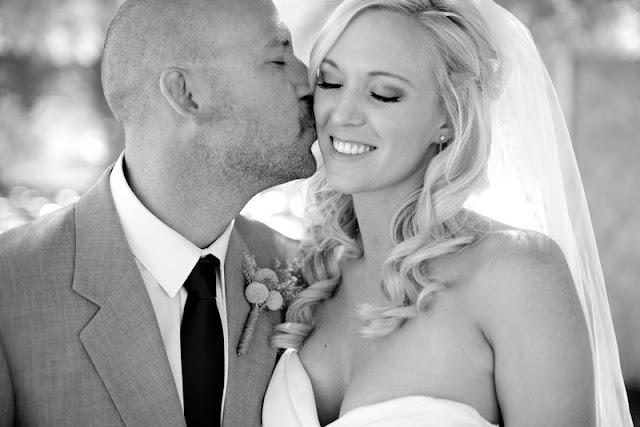 DIY ranch wedding   JL Photographers