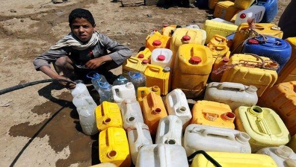 ONU debate sobre agravada situación en Yemen por bombardeos