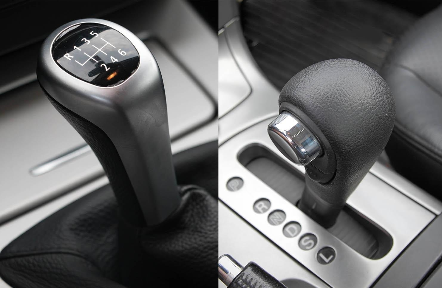 are manual drivers better than automatic drivers autoreportng rh autoreportng com Automatic Transmission Vehicle Automatic Transmission Vehicle