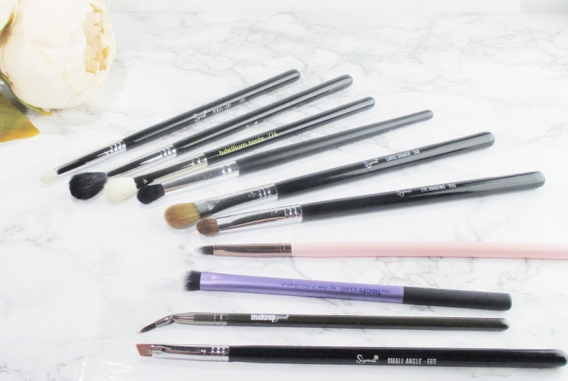 some-of-my-favorite-makeup-brushes-eyes