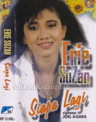 Erie Suzan Siapa Lagi 1999