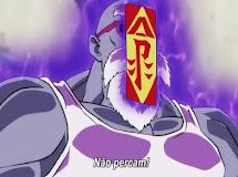 Assistir Dragon Ball Super Episódio 89 Online Legendado