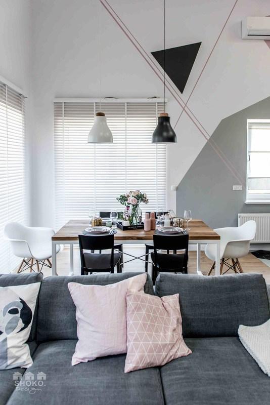casa-estilo-geometrico-decoracion-nordica-alquimia-deco-escandinava-blanco-colores-interiores-comedor-salon
