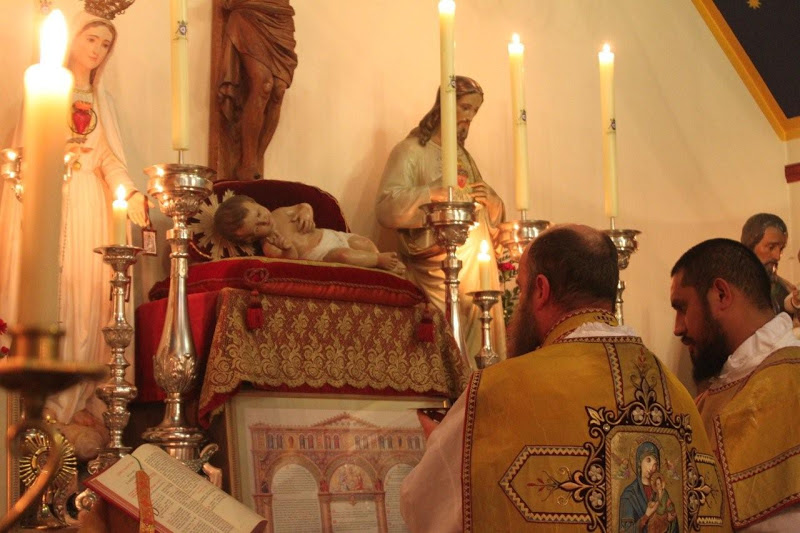 CATHOLICVS-Santa-Misa-Nochebuena-Escocia-Midnight-Mass-Scotland-4.jpg (800×533)