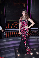 Shalmali Kholgade  Singer and the Jusge of Dil Hei Hindustani (16) ~  Exclusive.JPG