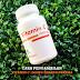Cara Pengambilan Vitamin C 1000mg Pahang Pharma