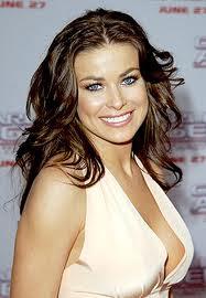90210 - Season 5 - Casting News - Carmen Electra to gets ...