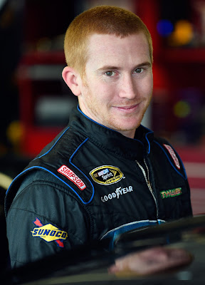 Cole Whitt to Drive the TriStar Motorsports #72
