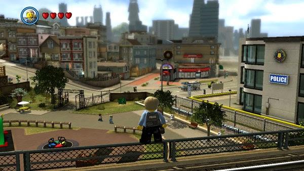 12 grandes títulos de Wii U para el 2013