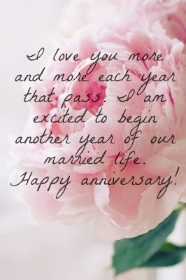 happy-anniversary-quotes-for-him-with-picture