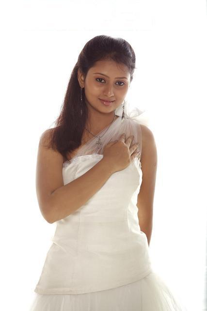 Indian Actresses Hot Photos Biography Wallpapers Amulya -7287