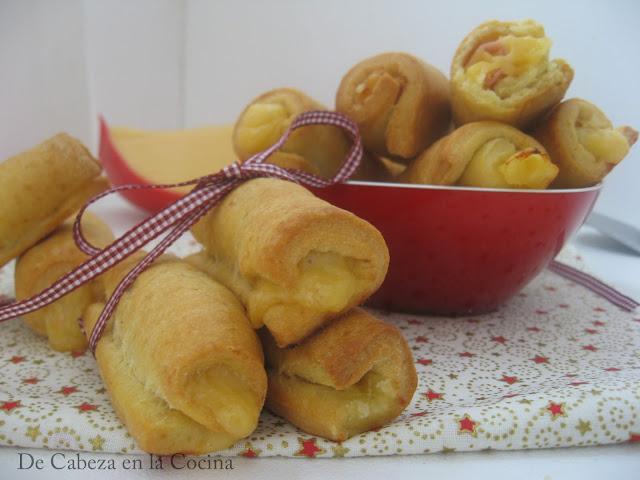 aperitivos-navidad-maiz