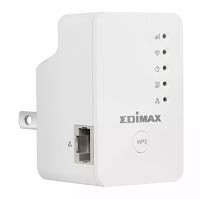penguat sinyal Wifi Edimax