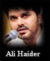 http://www.humaliwalayazadar.com/2016/09/ali-haider-soz-salam-marsia.html