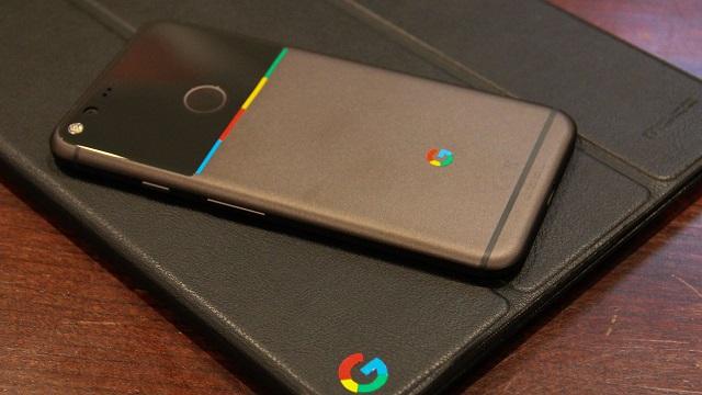تم الإبلاغ عن عمل Google على هاتف Pixel متوسط المدى وبأسعار معقولة للأسواق الناشئة