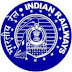 RRB Recruitment for 35,277 Posts of  Non-Technical Popular Categories (NTPC) apply online