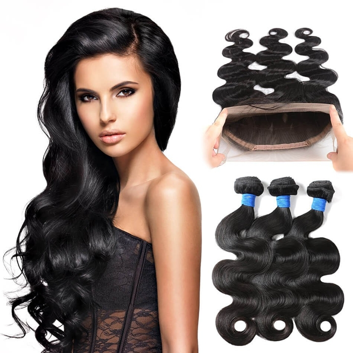 https://www.realbeautyhair.com/hair-wave-with-closure/3-bundles-with-closure/360-full-lace-frontal-with-3bundles-body-wave-hair.html