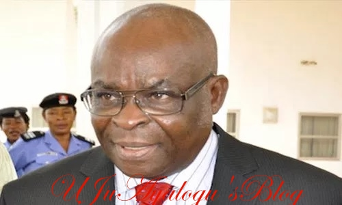 DSS did not discover $9m in my house, says CJN