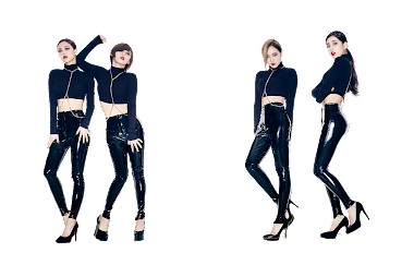 PNG-Miss A