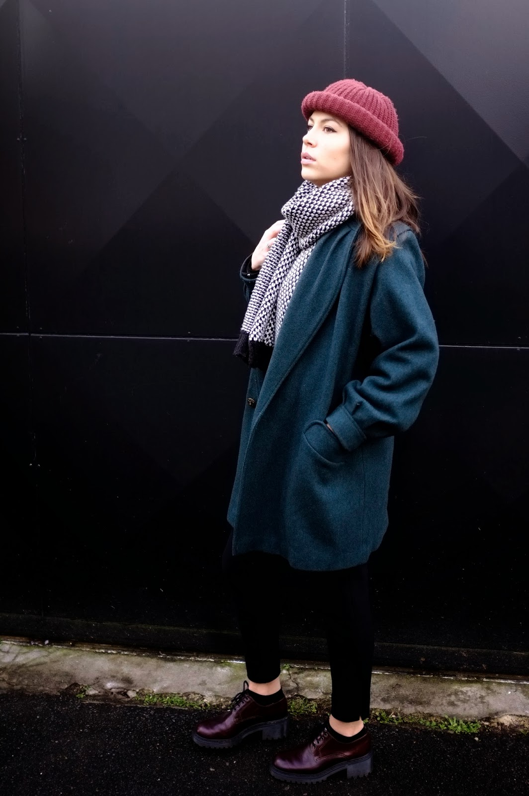 http://ielonah.blogspot.fr/2014/02/beloved-coat.html