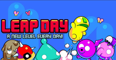 Leap Day Apk MOD free shopping Download for Android
